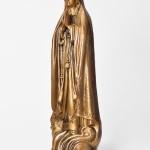 Majka Božja 60 cm,1
